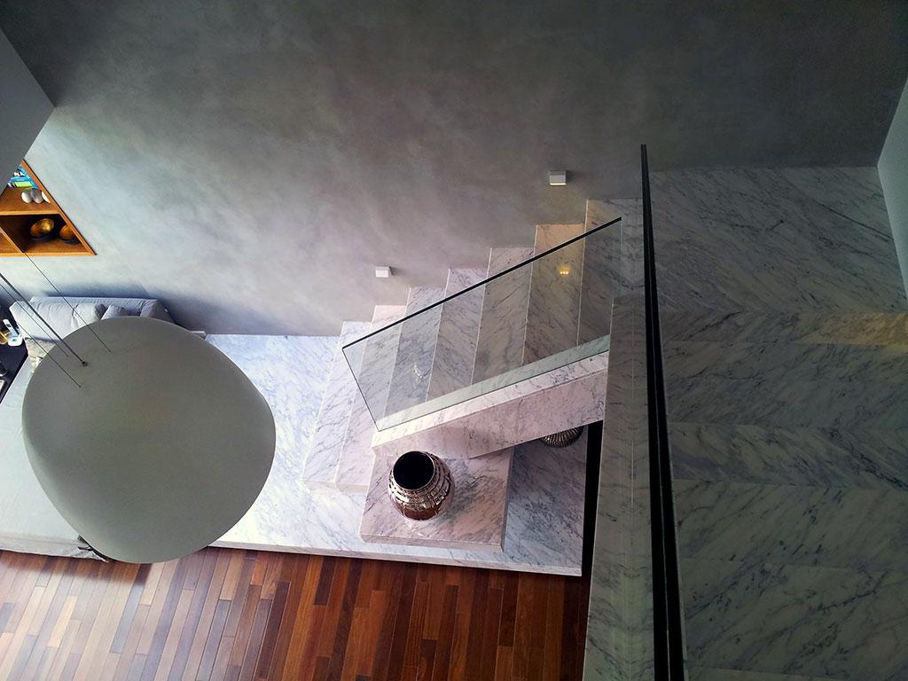 engecor | interiores